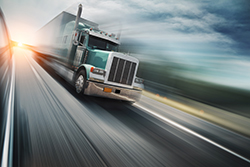 Palm Harbor transportation accounting