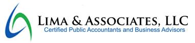 Lima & Associates